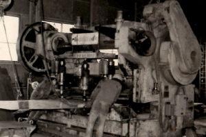company-history-img-01