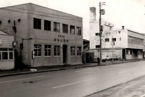 company-history-img-02