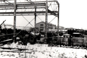 company-history-img-04